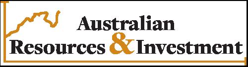 Australian Resource & Investment